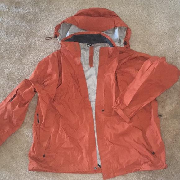 f8879e6f6a7 REI Jackets & Coats | All Weather Outdoor Jacket | Poshmark